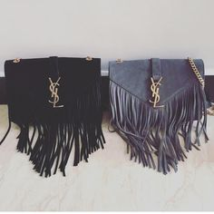"""@classyposts på Instagram: """"You can get these at @enneskary  left or right?"""""""