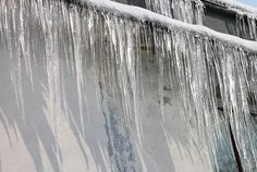 Check out How to Repair Leaking Gutters