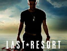 Last Resort Season 1 Amazon Instant Video ~ Andre Braugher, http://www.amazon.com/dp/B009F11B7Q/ref=cm_sw_r_pi_dp_rejBtb1G03G5R