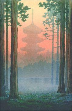 82.Yuhan_Ito-b.jpg (451×690)