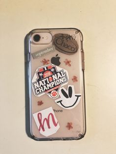 Cell Phones Without Plans Apple Iphone, Iphone 7, Iphone Cases, Cell Phone Holder, Diy Phone Case, Cute Cases, Cute Phone Cases, Leather Cell Phone Cases, Cell Phone Deals