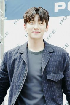 Healer Korean, I Like Him, Ji Chang Wook, Kdrama, Husband, Actors, Celebrities, Wonderland, Alice