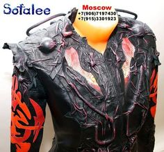 https://sites.google.com/a/sofalee.net/exclusive-leather-jackets/jackets-today-in-stock/no93-unique-women-s-leather-jacket-black-red-color-orion/unique%2C%20the%20best%20of%20genuine%20leather%20jacket%20for%20women%20001.jpg?attredirects=0