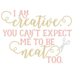 Browse the portfolio for Jamie Lane Designs. Be sure to check back often as artists are constantly adding new submissions to the Design Store! Silhouette Design, Silhouette Studio, Silhouette Cameo, Makeup Stencils, Craft Quotes, Creativity Quotes, Cute House, Studio Software, Wood Signs