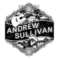 Andrew Sullivan on Spotify! — Andrew Sullivan Music - Singer, Songwriter, House Concerts - Fort Worth, TX Andrew Sullivan, Fort Worth, Concerts, Music, House, Songs, Musica, Musik, Home
