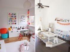 playroom ideas_1