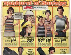 Vintage Stores, Vintage Stuff, Vintage Advertisements, Vintage Ads, Store Image, Glamour Beauty, Fashion Marketing, Good Ole, Flyers