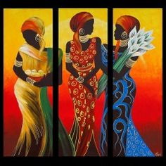 ... Schilderijen op Pinterest - Abstracte Schilderijen, Kunst Olieverf en