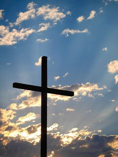 These were a mix of political, societal and financial elements. I'll be trying to just outline and comment on a number of the key societal factors that result in the growth of Christianity. Christianity appears to have come at the perfect time, in an era where life has been unsure and lots...