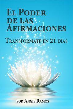 El reto de la transformación: Día 21 - Vivir en armonía y en equilibrio Motivation Positive, Life Motivation, Spiritual Health, Spiritual Life, Positive Mind, Positive Thoughts, Yoga Mantras, Karma, Affirmations