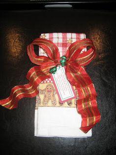 Sassy Sites!: 161 gift ideas!
