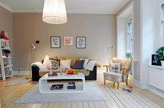 couch, living room, design, decoration, interior, home, house