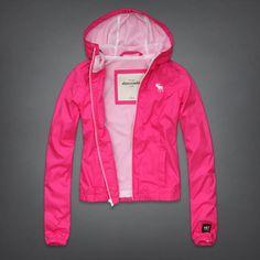 girls lucy jacket | girls outerwear | abercrombiekids.ca