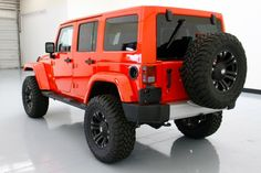 2013 Jeep Wrangler Unlimited Sahara Lewisville, Texas | Lewisville Mitsubishi