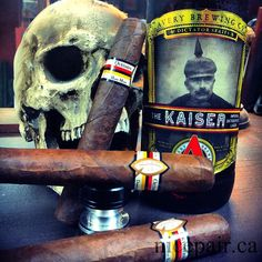 cigarsspirits's photo on Instagram