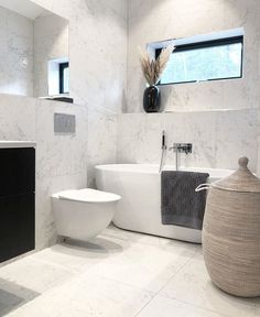 Relax it's sunday 💆🏼♀️🖤💦🌾 Bathroom Inspo, Relax, House, Sunday, Victoria, Design, Decor, Bathrooms, Instagram