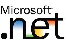 Students who are having a vision to establish their career in IT industry as a successful Web developer will never love to lose this opportunity. At Gurgaon Coaching Institute, we are a renowned IT training institute in the cyber city of India, Gurgaon. We have a team of expert trainers for Dot Net, Asp.Net who teach you with the regular training programs. Dot Net courses provided by us will not just improve your personal growth but will also lead the way to a great career opportunity.