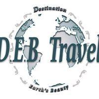 PHOTO: According to Dr. Beach, Hanauma Bay, Oahu, is the best beach in the U.S.Dr. Beach has once again revea