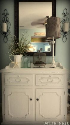 Top 60 Furniture Makeover DIY Projects and Negotiation Secrets - Page 39 of 12 - DIY & Crafts