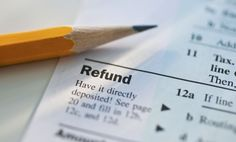 The next tax season is ahead of us and there are surely going to be some questions such as why is your refund so low in 2021? There are a couple of answers to this question but since everyone's situation is going to be different, you will need to do the work yourself. First and … The post Why is my refund so low 2021? appeared first on Zrivo.