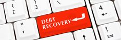 Southfields Solicitors offer a fast, effective debt recovery solution with the help of experienced lawyers in UK.