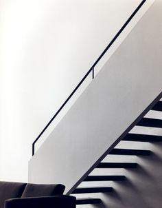 Stair Line / Martyn Thompson