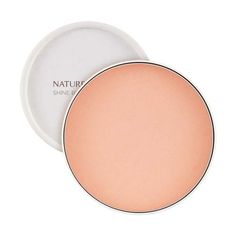NATURE REPUBLIC Shine Blossom Blusher (03 Apricot)|Nature republic|Blusher and cheek|Online Shopping Sale Koreadepart