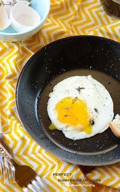 weird boiled egg maker cooking hacks kitchen gadgets