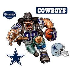 Dallas Cowboys Clipart, Dallas Cowboys Tattoo, Dallas Cowboys Images, Nfl Football Teams, Dallas Cowboys Football, Pittsburgh Steelers, Cowboy Tattoos, Cowboy Images, Removable Wall Decals
