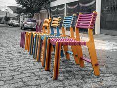 Cadeira Valoví