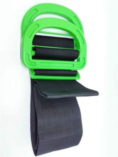 LiftQuick™ - Furniture Moving Straps – CoveAce Lifting Straps, Big Sofas, Moving Furniture, Paisajes, Tools, Moving Home, New Homes, Tips