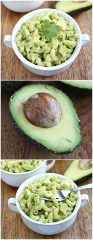 stovetop avocado mac more mac cheese favorite mac all tim favorite ...