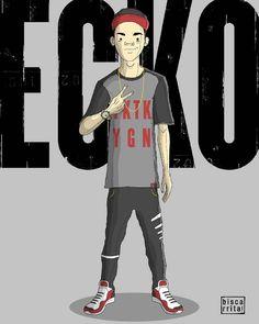 Free Rap, Greyson Chance, Freestyle Rap, Dbz, My Boys, Hip Hop, Cool Stuff, Fictional Characters, Amor