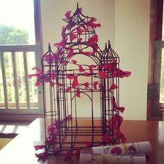 An incredible candleholder found in Jaipur. #ecru #candles #home #design #homeware via @ecru