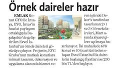 Vatan Gazetesi / 15.02.2015