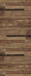5x12 wood 1