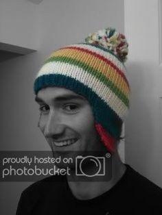 b1554654045 My Classic Ear Flap Hat – Alaska Knit Nat