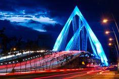 1) Puente Matute Remus (México)