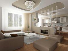 """Képtalálat a következőre: """"modern living room design ideas 2015"""""""