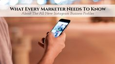 Why it pays to play a mobile video marketing strategy Mobile Marketing, Online Marketing, Social Media Marketing, Affiliate Marketing, Marketing Budget, Marketing Strategies, Internet Marketing, Smartphone, Mobile Video
