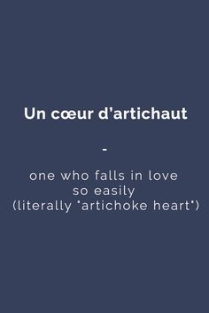 Know someone like this?   Get weekly updates when you subscribe to the Talk in French newsletter here: https://www.talkinfrench.com/signup-newsletter