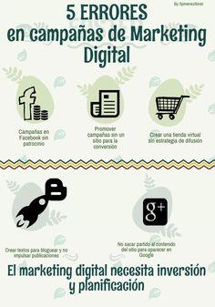 marketing digital, estrategia, planificación, campañas, inversión. Marketing Digital, Words, Texts, Social Networks, Messages, Horse