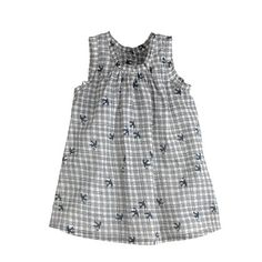 J.Crew - Nili Lotan New Generation A-line baby tunic