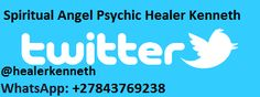 Best Spiritual Psychic and Healer - Best Spiritual Psychic