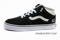 Find Vans TNT Black White Womens Shoes New online or in Footlocker. Shop Top Brands and the latest styles Vans TNT Black White Womens Shoes New at Footlocker. Puma Shoes Online, Jordan Shoes Online, Mens Shoes Online, Sandals Online, Buy Nike Shoes, Buy Vans, Vans Shoes, Jordan Shoes For Women, Vans Women