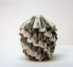 Prime 12 Best Golden Venture Origami Images Origami Art Paper Crafts Wiring Digital Resources Jonipongeslowmaporg