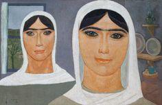 Eltiler / Sisters-in-Law - s2015-046