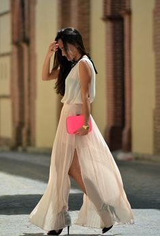 zara-rosa-lovelix-faldas~look-main