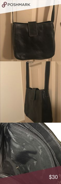 Fossil Purse Great condition Bags Shoulder Bags Fossil, Shoulder Bags,  Purses, Handbags, 087f9b2667