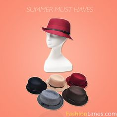 #Happy #Friday! Don't forget to wear a #hat on your weekend adventures! #handbags #los_angeles #jewelry #shopping #wholesale